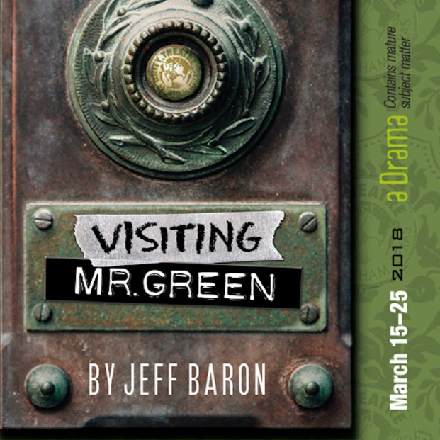 Play-VisitingMrGreen-1